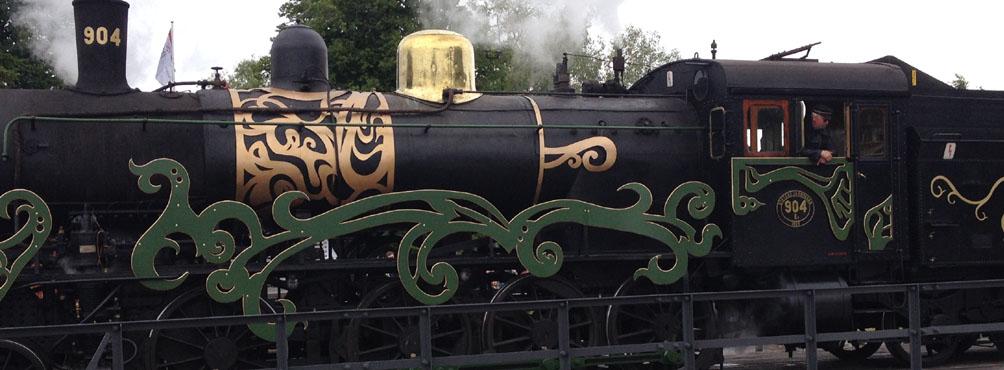 steampunkfestival-bred