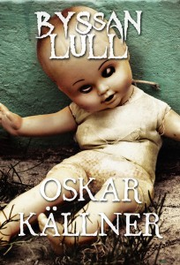 Byssan lull cover