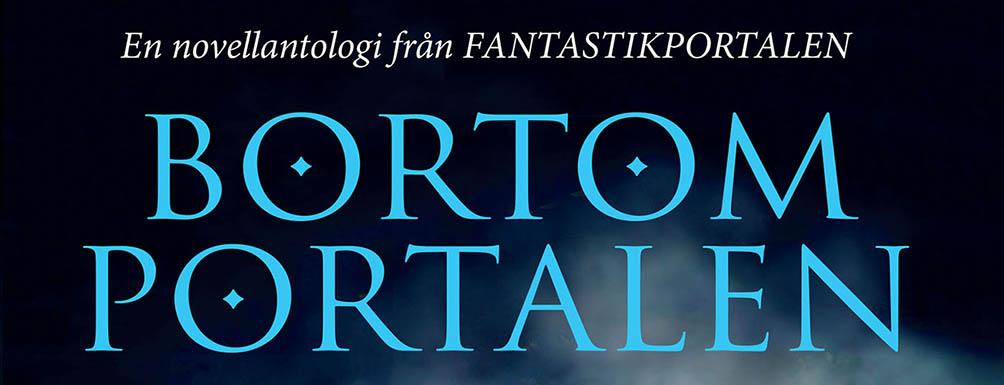 Bortom portalen bred