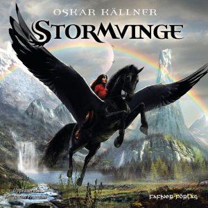 stormvinge-ljudbok_1400