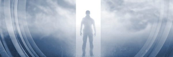 Spökljus_banner