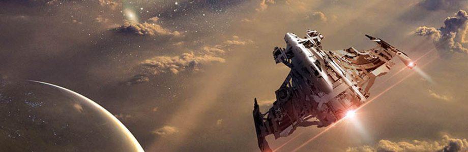 rymdopera tävling banner
