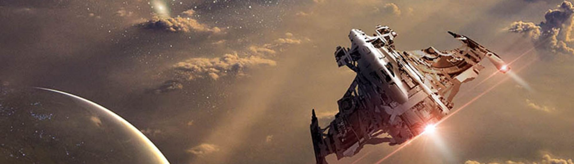 rymdopera tävling banner v2