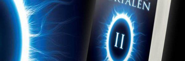 Bortom portalen 2_banner