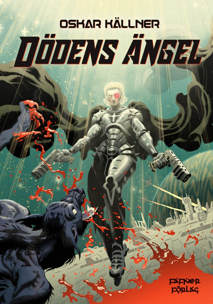 Dodens_angel