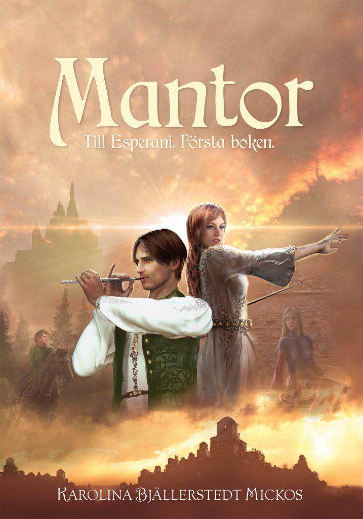 Mantor_x1400
