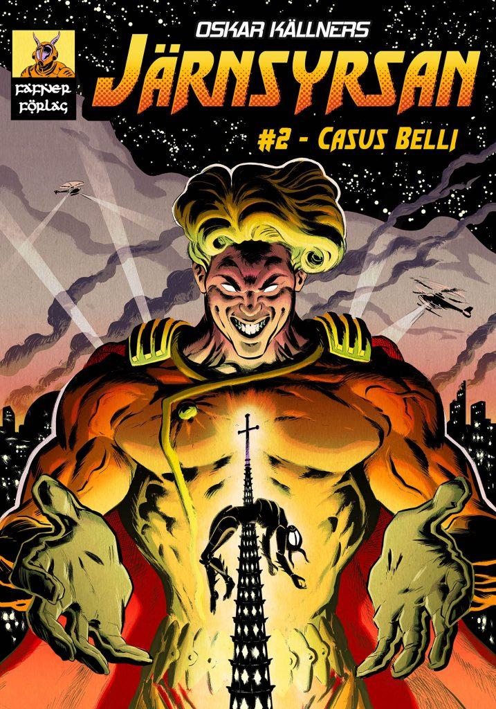 Casus_belli_ebok_cover