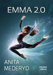 Emma2_0
