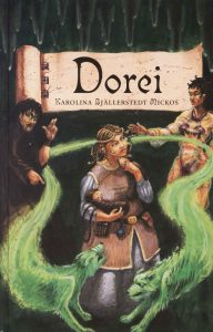 Esperani 3 - Dorei-1