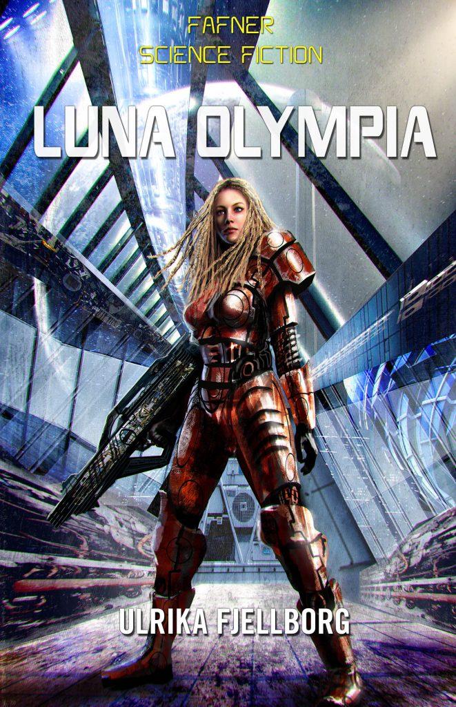 Luna Olympia_x1400