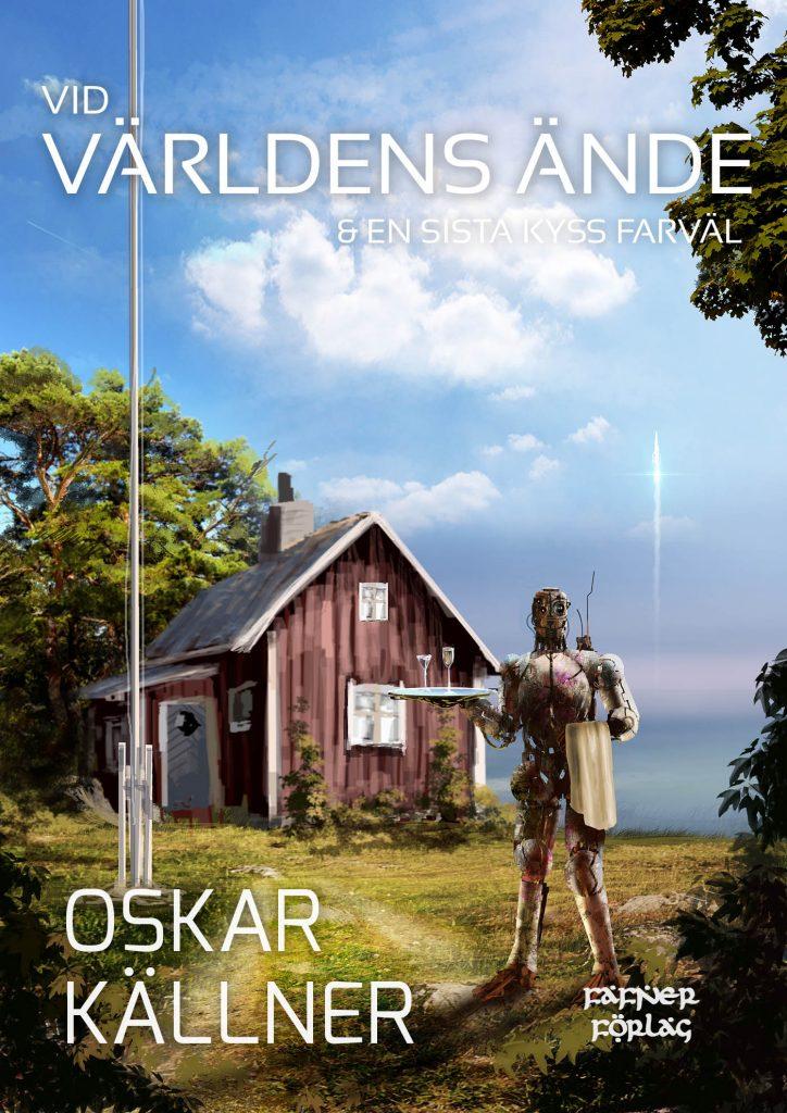 Varldens_ande_Sista_kyss