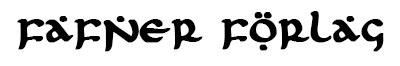 fafner förlag logo en rad_x400