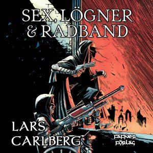 Sex, lögner och radband_ljudbok
